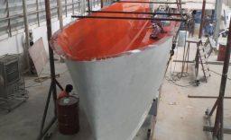 AB50_construction_10