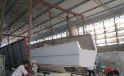 AB50_construction_11
