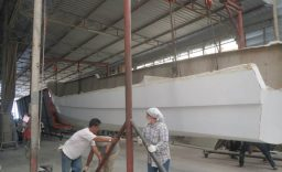 AB50_construction_13