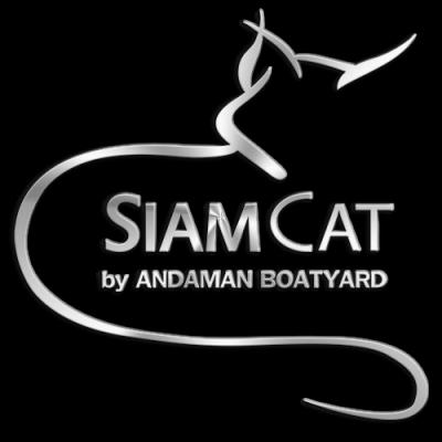 logo-siam-catamarans